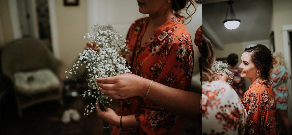 evergreen-gardens-bellingham-wedding-seattle-photographer-caitlyn-nikula-21.jpg