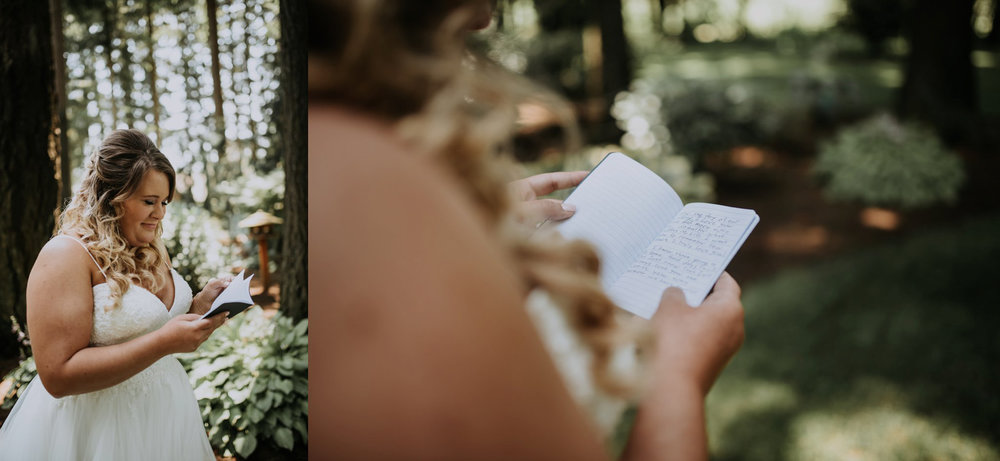 evergreen-gardens-bellingham-wedding-seattle-photographer-caitlyn-nikula-30.jpg