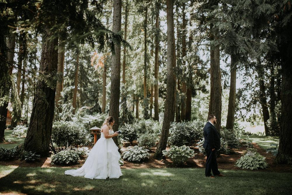 evergreen-gardens-bellingham-wedding-seattle-photographer-caitlyn-nikula-29.jpg