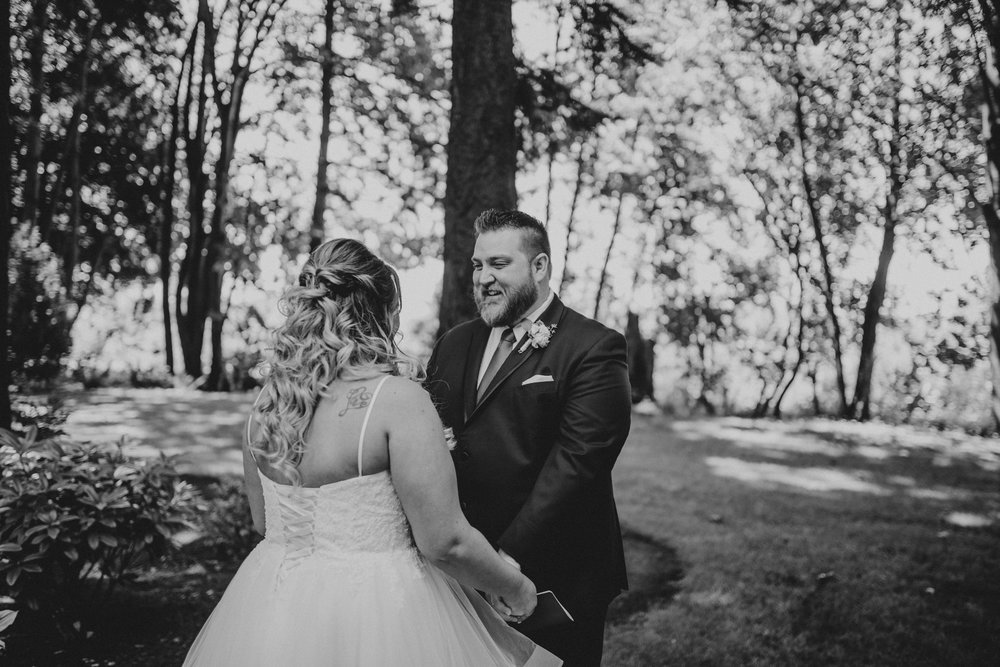 evergreen-gardens-bellingham-wedding-seattle-photographer-caitlyn-nikula-35.jpg