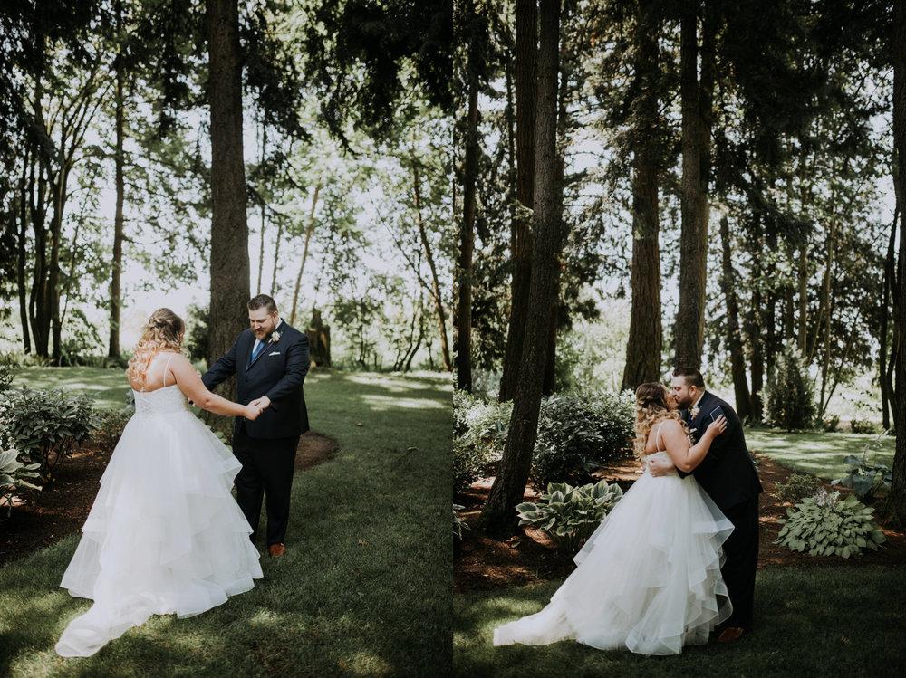 evergreen-gardens-bellingham-wedding-seattle-photographer-caitlyn-nikula-34.jpg