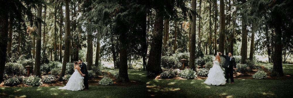 evergreen-gardens-bellingham-wedding-seattle-photographer-caitlyn-nikula-36.jpg