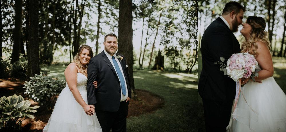 evergreen-gardens-bellingham-wedding-seattle-photographer-caitlyn-nikula-40.jpg