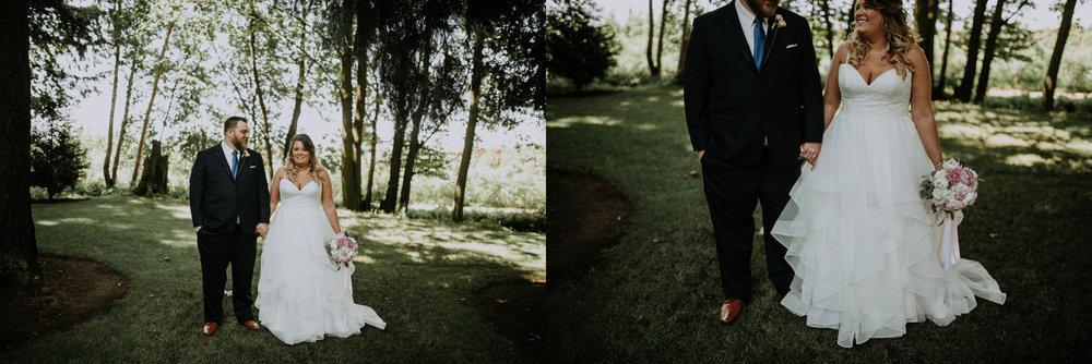 evergreen-gardens-bellingham-wedding-seattle-photographer-caitlyn-nikula-41.jpg