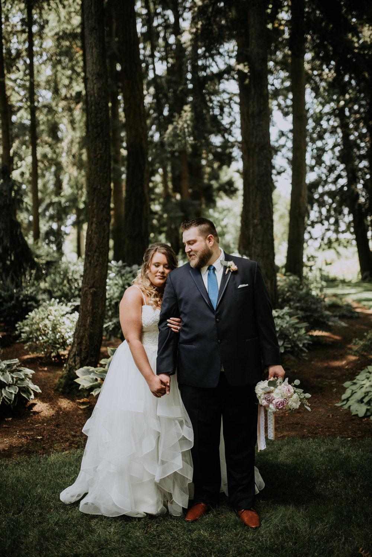 evergreen-gardens-bellingham-wedding-seattle-photographer-caitlyn-nikula-39.jpg