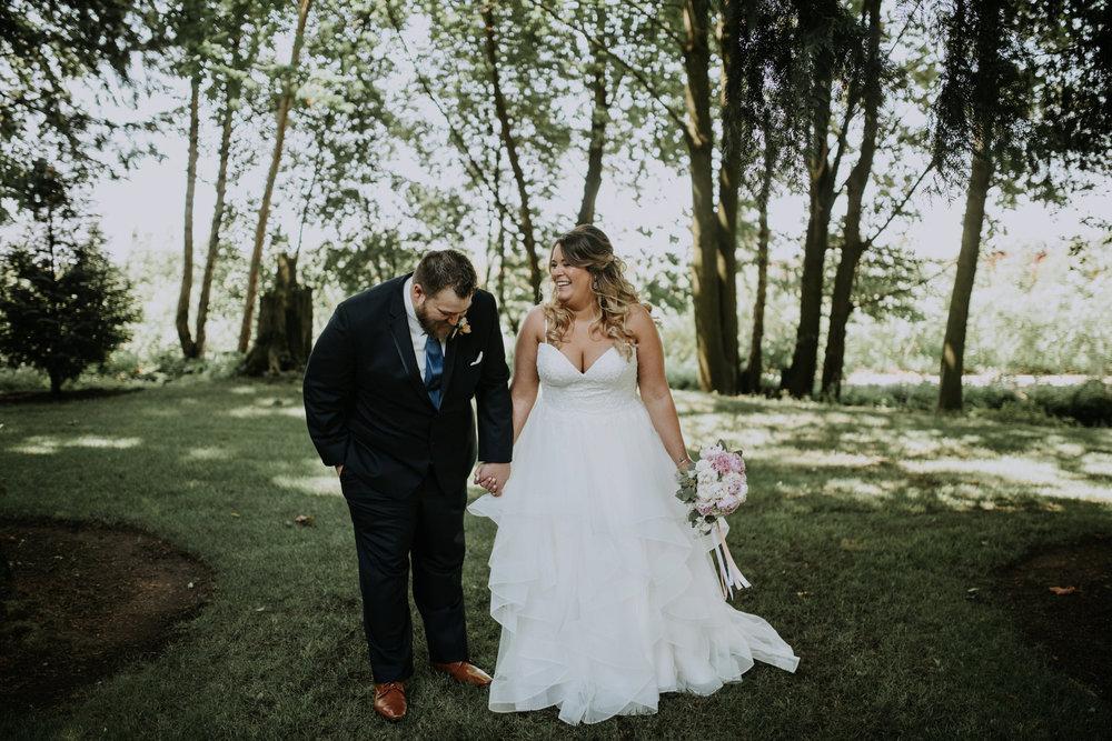 evergreen-gardens-bellingham-wedding-seattle-photographer-caitlyn-nikula-42.jpg