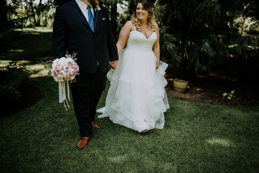 evergreen-gardens-bellingham-wedding-seattle-photographer-caitlyn-nikula-44.jpg