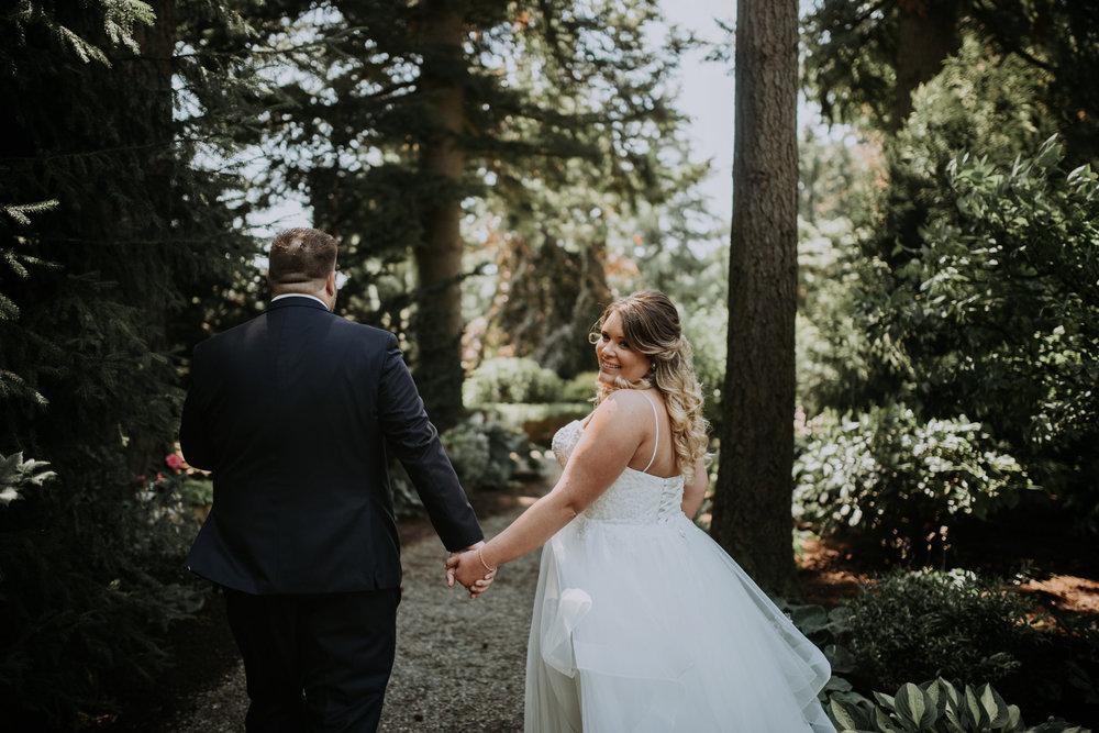 evergreen-gardens-bellingham-wedding-seattle-photographer-caitlyn-nikula-47.jpg
