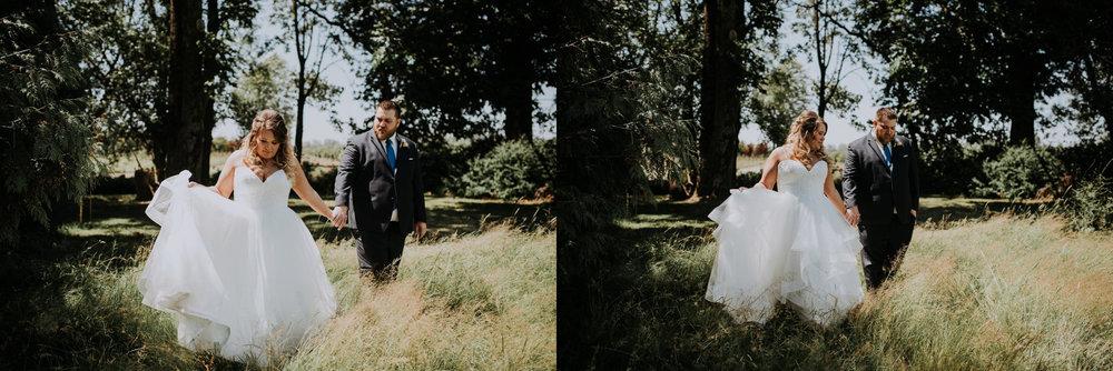 evergreen-gardens-bellingham-wedding-seattle-photographer-caitlyn-nikula-50.jpg