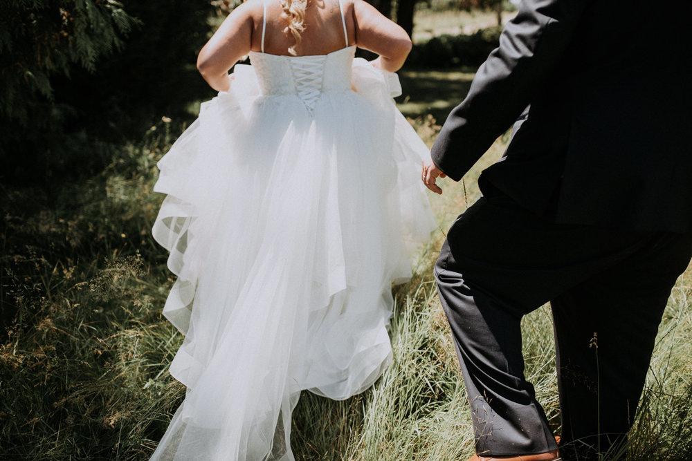 evergreen-gardens-bellingham-wedding-seattle-photographer-caitlyn-nikula-52.jpg