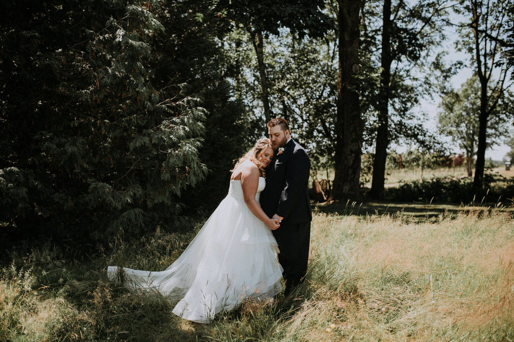 evergreen-gardens-bellingham-wedding-seattle-photographer-caitlyn-nikula-51.jpg