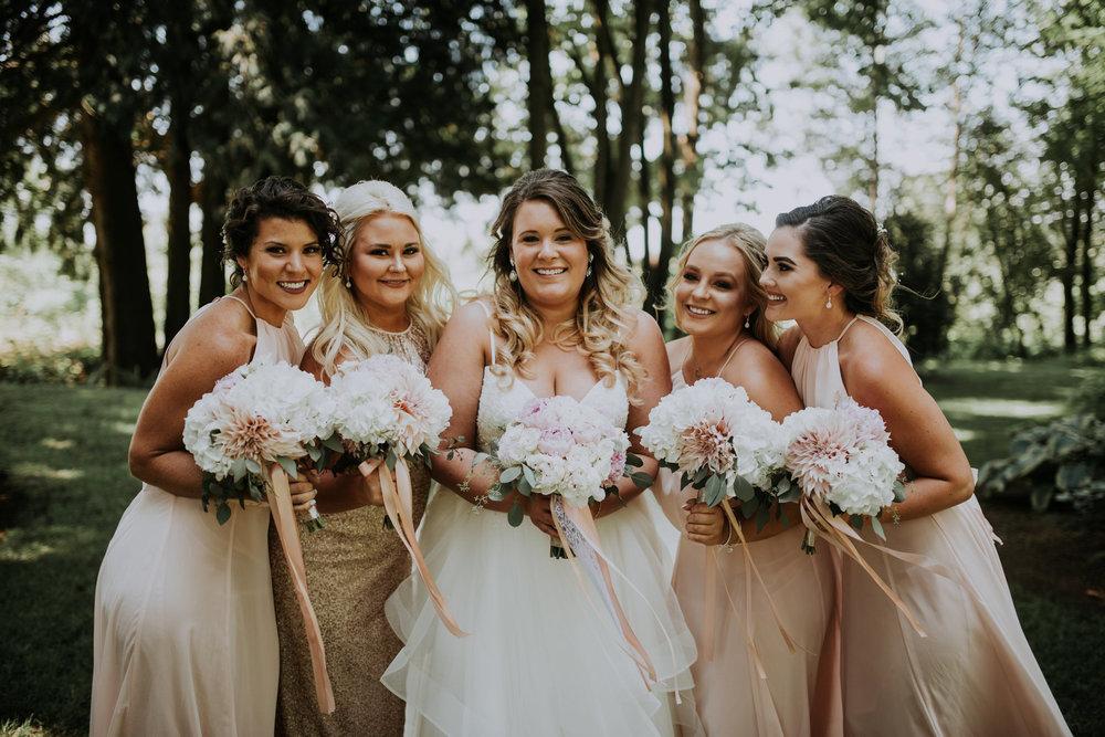 evergreen-gardens-bellingham-wedding-seattle-photographer-caitlyn-nikula-53.jpg
