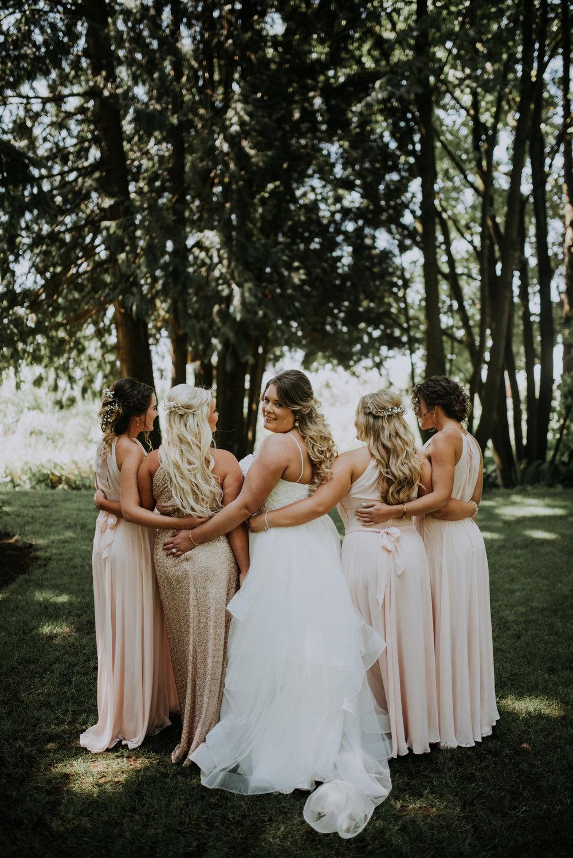 evergreen-gardens-bellingham-wedding-seattle-photographer-caitlyn-nikula-56.jpg