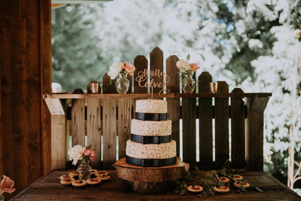 evergreen-gardens-bellingham-wedding-seattle-photographer-caitlyn-nikula-63.jpg