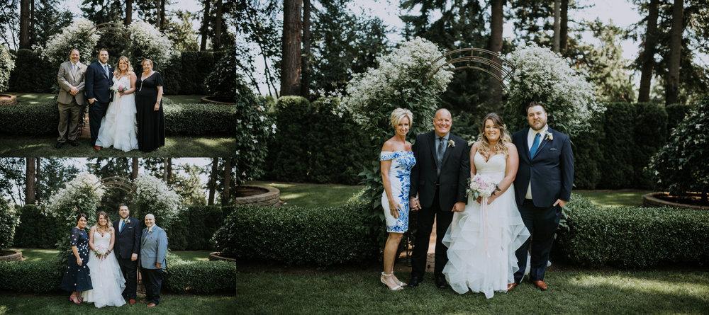 evergreen-gardens-bellingham-wedding-seattle-photographer-caitlyn-nikula-66.jpg