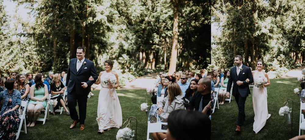 evergreen-gardens-bellingham-wedding-seattle-photographer-caitlyn-nikula-67.jpg
