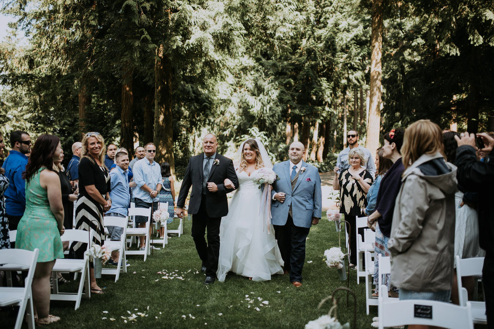 evergreen-gardens-bellingham-wedding-seattle-photographer-caitlyn-nikula-69.jpg