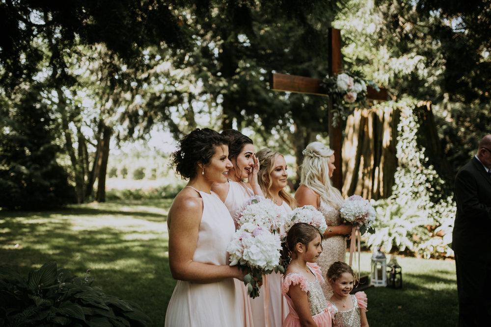 evergreen-gardens-bellingham-wedding-seattle-photographer-caitlyn-nikula-71.jpg
