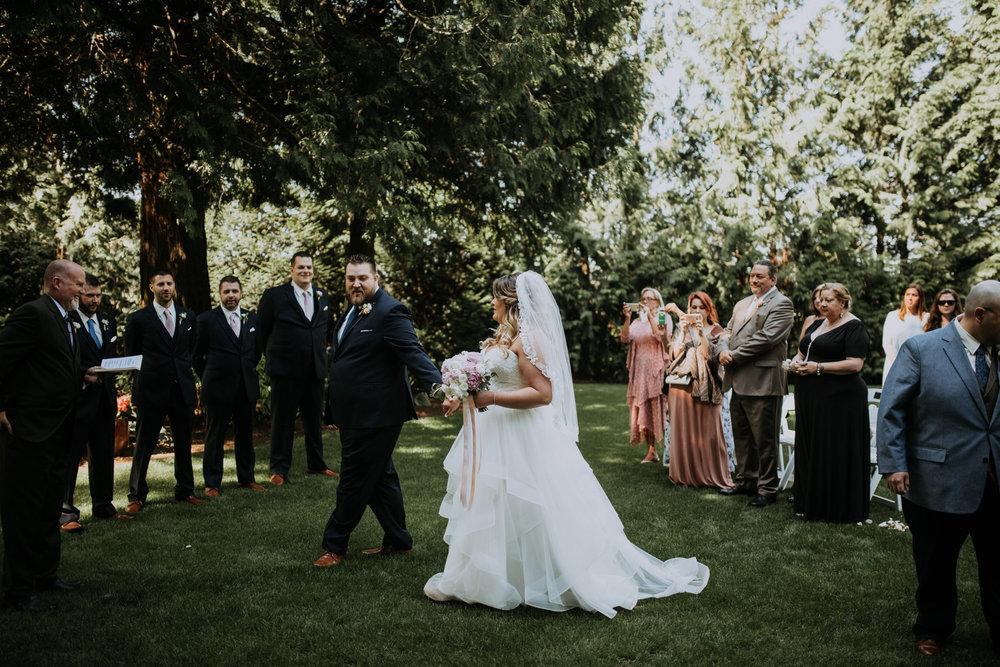 evergreen-gardens-bellingham-wedding-seattle-photographer-caitlyn-nikula-72.jpg