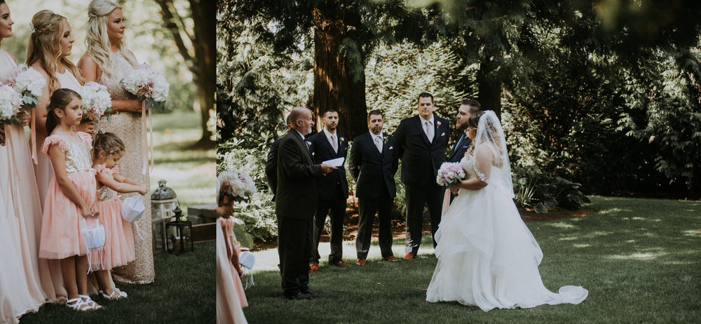 evergreen-gardens-bellingham-wedding-seattle-photographer-caitlyn-nikula-75.jpg