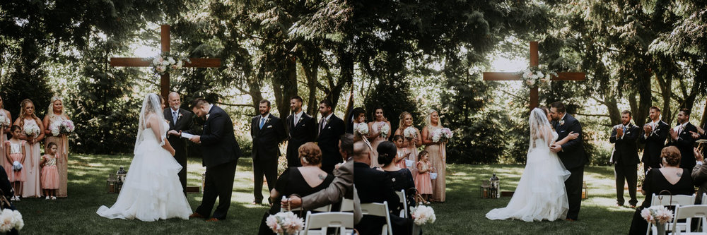 evergreen-gardens-bellingham-wedding-seattle-photographer-caitlyn-nikula-77.jpg