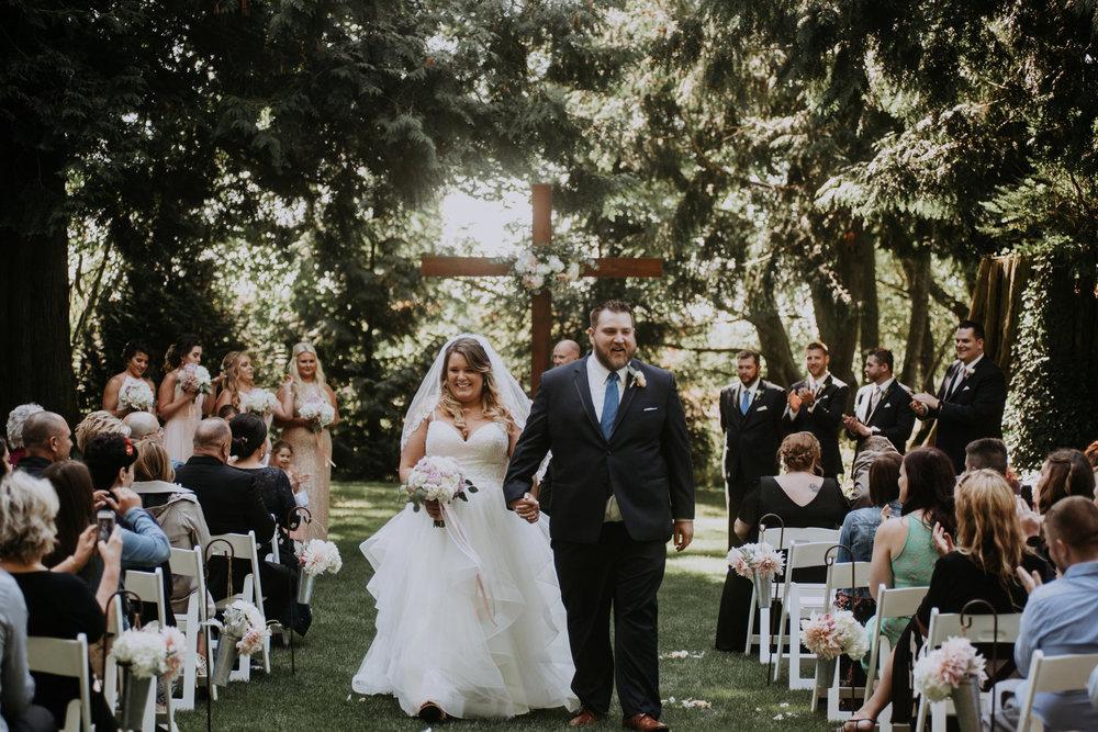 evergreen-gardens-bellingham-wedding-seattle-photographer-caitlyn-nikula-78.jpg