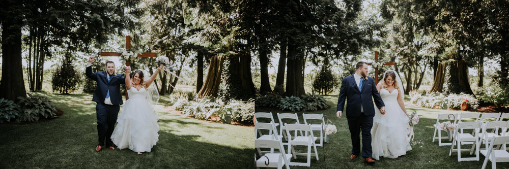 evergreen-gardens-bellingham-wedding-seattle-photographer-caitlyn-nikula-80.jpg