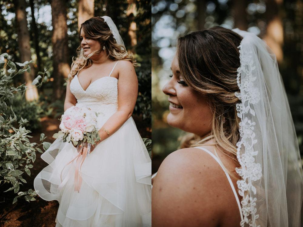 evergreen-gardens-bellingham-wedding-seattle-photographer-caitlyn-nikula-82.jpg