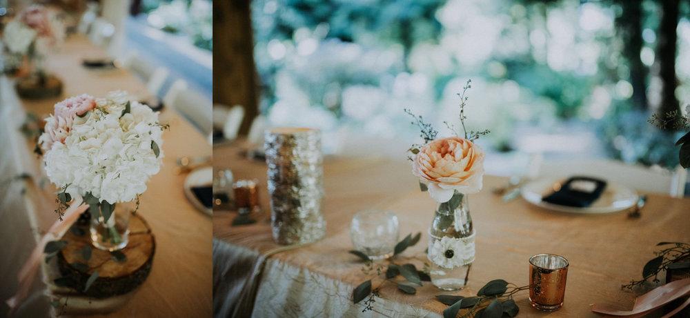 evergreen-gardens-bellingham-wedding-seattle-photographer-caitlyn-nikula-85.jpg