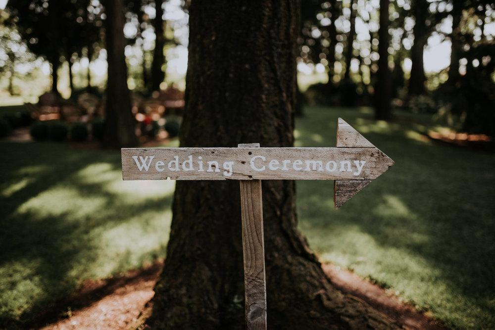 evergreen-gardens-bellingham-wedding-seattle-photographer-caitlyn-nikula-87.jpg
