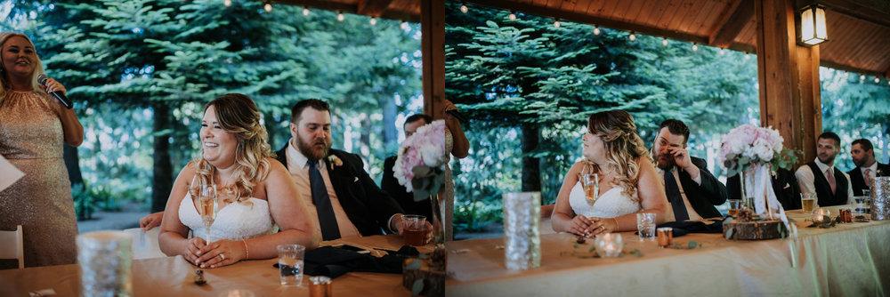 evergreen-gardens-bellingham-wedding-seattle-photographer-caitlyn-nikula-90.jpg