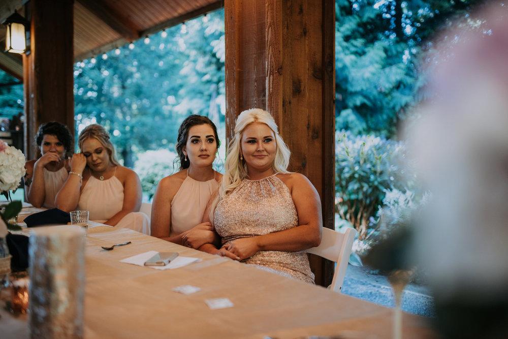 evergreen-gardens-bellingham-wedding-seattle-photographer-caitlyn-nikula-92.jpg