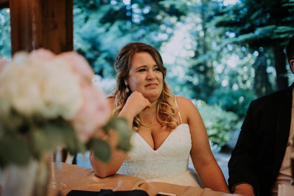 evergreen-gardens-bellingham-wedding-seattle-photographer-caitlyn-nikula-94.jpg