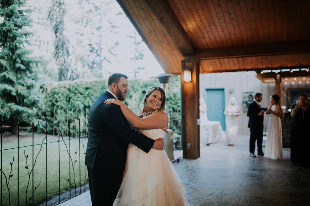evergreen-gardens-bellingham-wedding-seattle-photographer-caitlyn-nikula-98.jpg