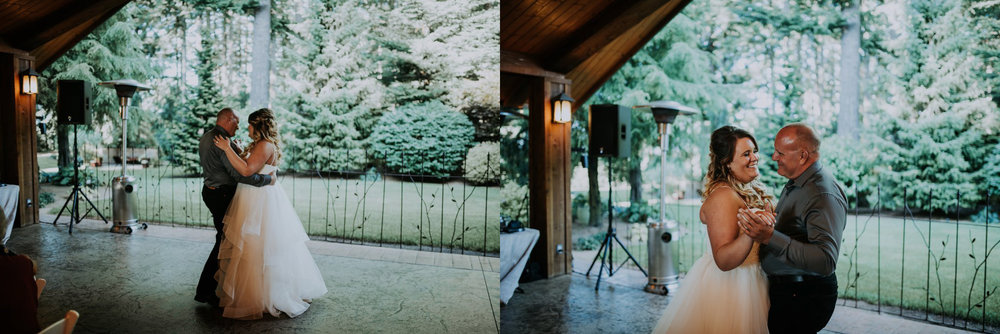 evergreen-gardens-bellingham-wedding-seattle-photographer-caitlyn-nikula-100.jpg