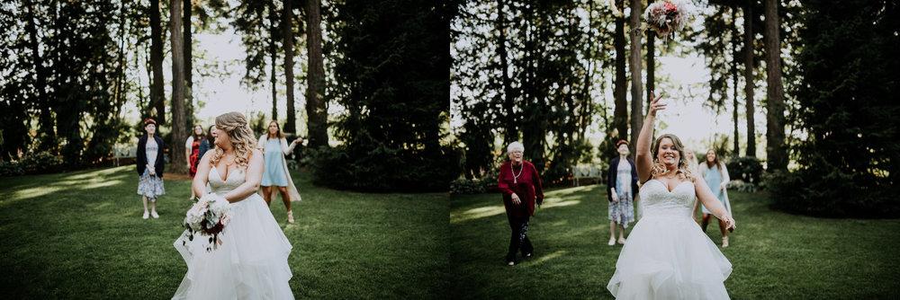 evergreen-gardens-bellingham-wedding-seattle-photographer-caitlyn-nikula-103.jpg