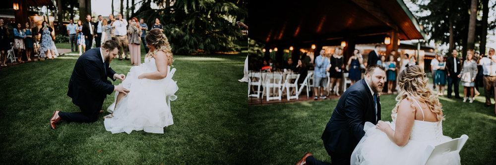 evergreen-gardens-bellingham-wedding-seattle-photographer-caitlyn-nikula-105.jpg