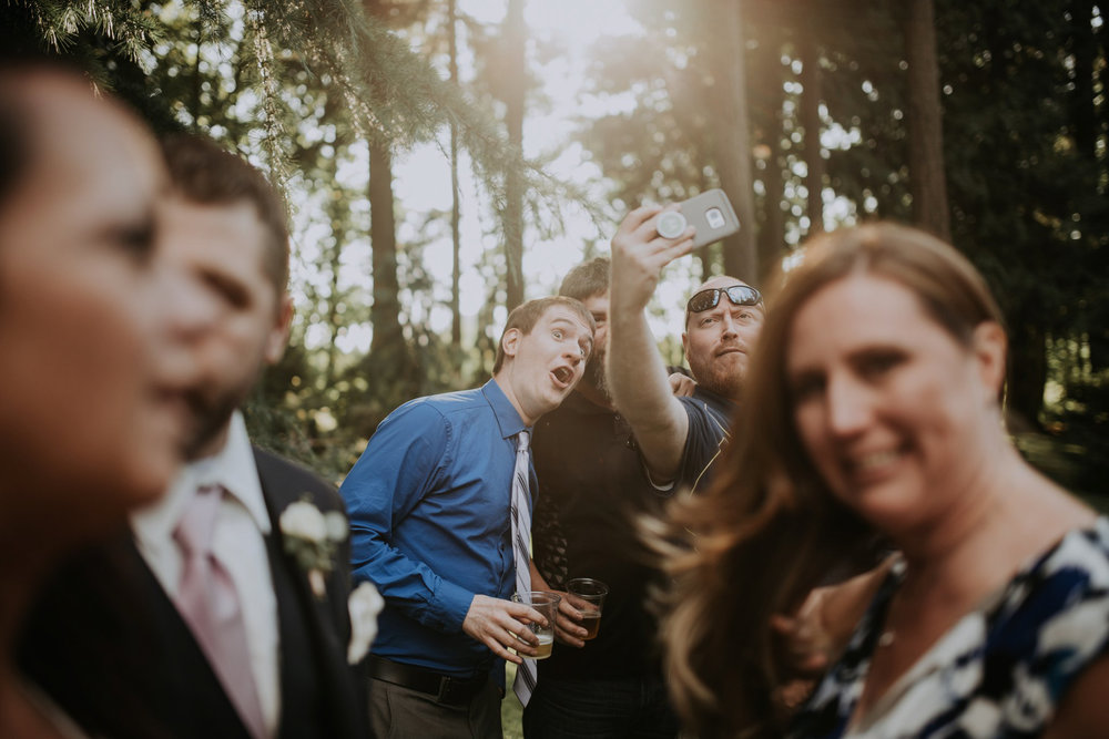 evergreen-gardens-bellingham-wedding-seattle-photographer-caitlyn-nikula-108.jpg