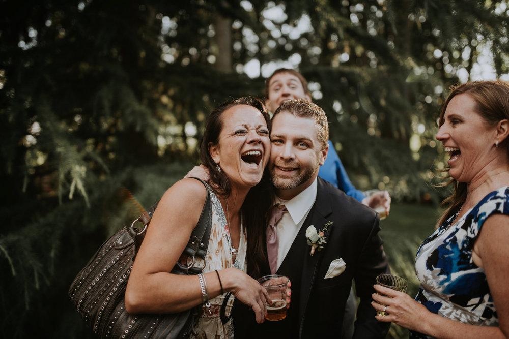 evergreen-gardens-bellingham-wedding-seattle-photographer-caitlyn-nikula-109.jpg