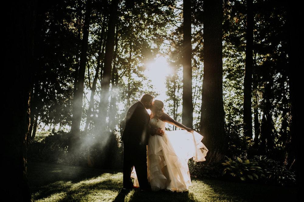 evergreen-gardens-bellingham-wedding-seattle-photographer-caitlyn-nikula-114.jpg