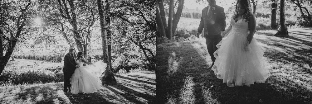 evergreen-gardens-bellingham-wedding-seattle-photographer-caitlyn-nikula-116.jpg