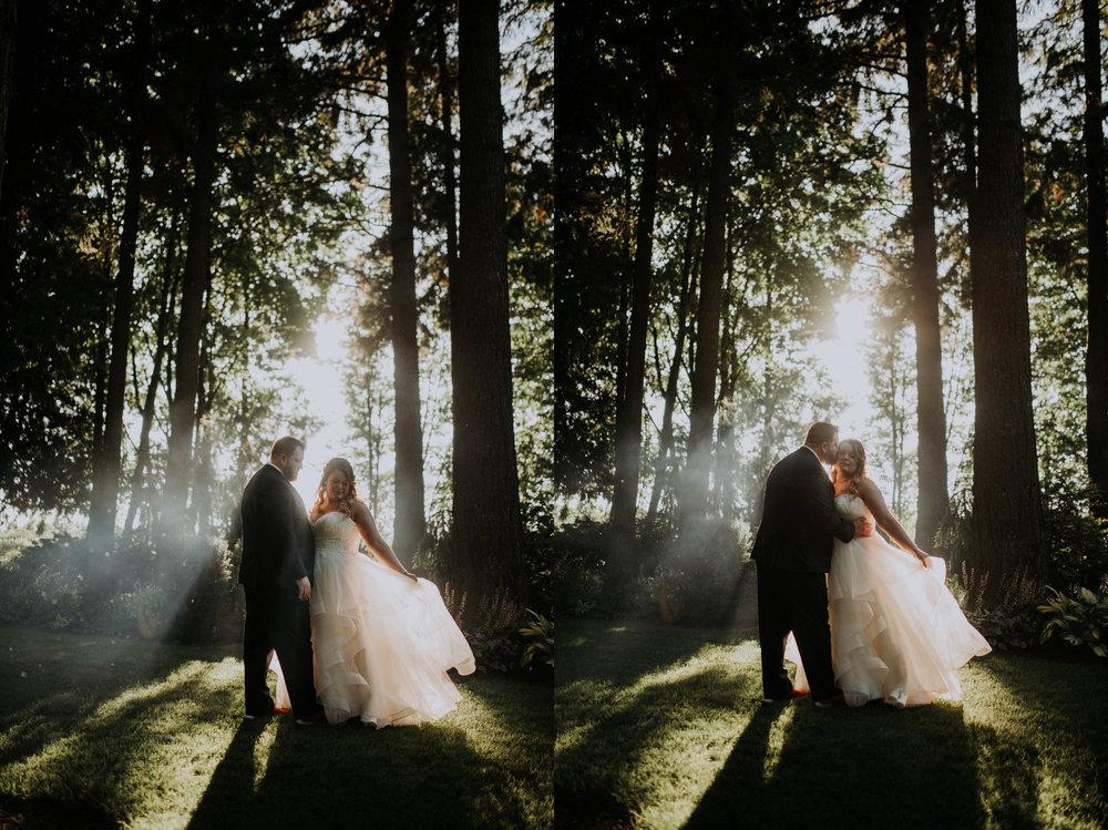 evergreen-gardens-bellingham-wedding-seattle-photographer-caitlyn-nikula-115.jpg