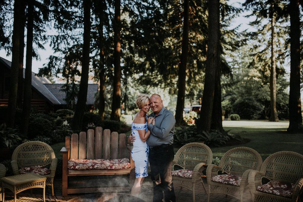 evergreen-gardens-bellingham-wedding-seattle-photographer-caitlyn-nikula-118.jpg