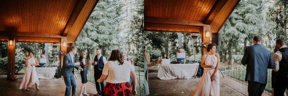 evergreen-gardens-bellingham-wedding-seattle-photographer-caitlyn-nikula-119.jpg