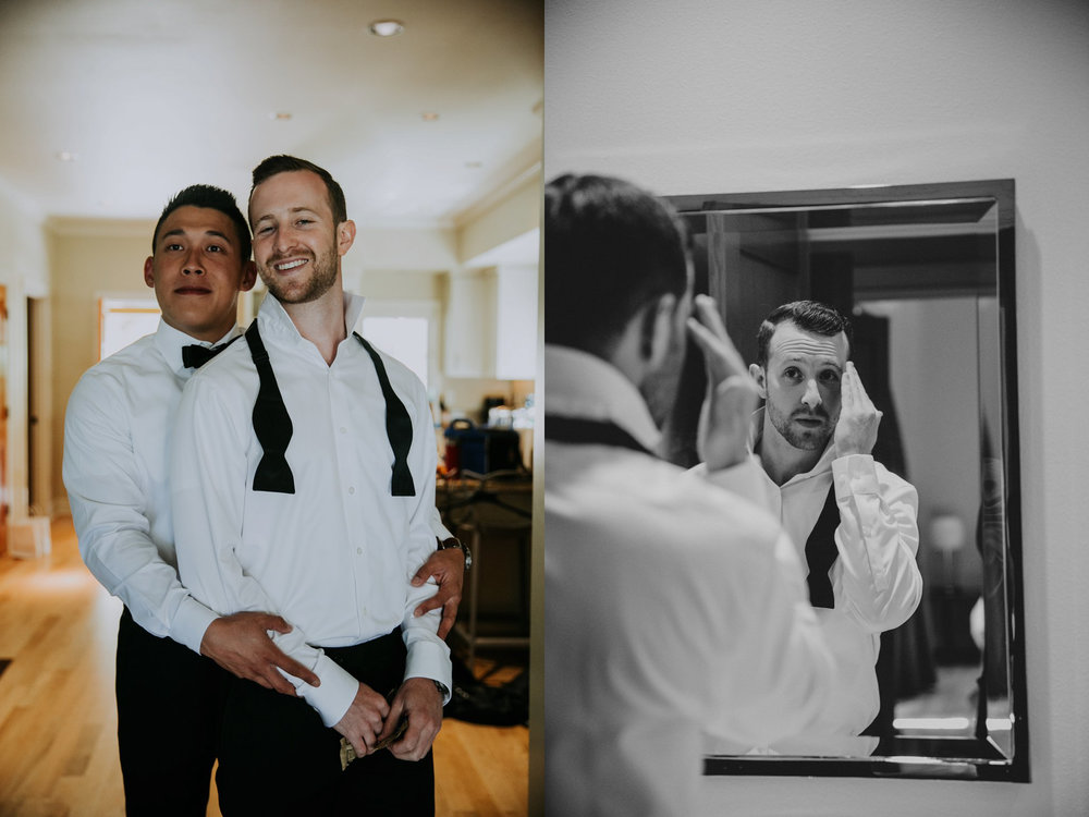 roche-harbor-resort-sand-juan-island-wedding-seattle-wedding-photograher-caitlyn-nikula-1.jpg