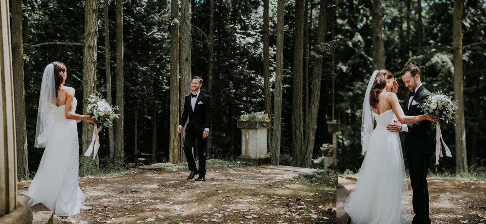 roche-harbor-resort-sand-juan-island-wedding-seattle-wedding-photograher-caitlyn-nikula-7.jpg