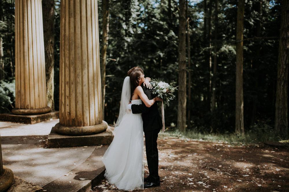 roche-harbor-resort-sand-juan-island-wedding-seattle-wedding-photograher-caitlyn-nikula-22.jpg