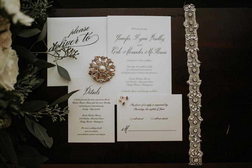 roche-harbor-resort-sand-juan-island-wedding-seattle-wedding-photograher-caitlyn-nikula-23.jpg