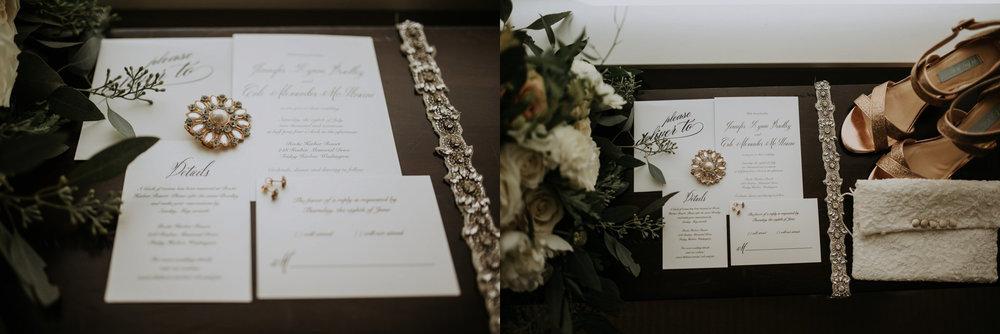 roche-harbor-resort-sand-juan-island-wedding-seattle-wedding-photograher-caitlyn-nikula-24.jpg