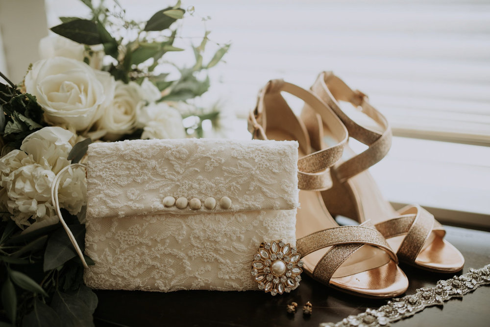 roche-harbor-resort-sand-juan-island-wedding-seattle-wedding-photograher-caitlyn-nikula-25.jpg